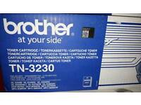 brother TN3230 Toner cartridge BARGAIN