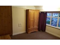 2 double room sm3 furnished with all bills included and high speed internet
