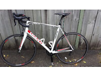 GIANT DEFY 1 IN PERFECT CONDITION SIZE SMALL / MEDIUM