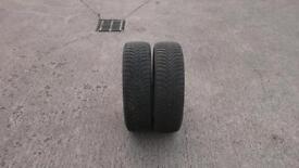 175/65/14..part worn tyres