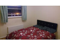 Great Single Room - Bills Included