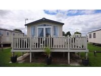 CARAVAN TO RENT.....PRIMROSE VALLEY