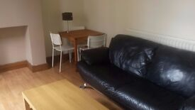 Spacious 5 bed student house available 2017 | Close to campus | Includes utility bills & internet