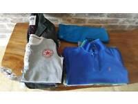 Boys clothing bundle Age 4-5