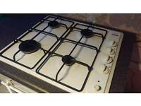Gas hob only £20