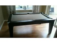 Pool Dinning table for sale in VGC