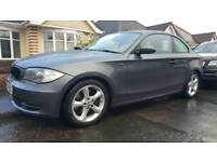 2008 BMW 123d - Great Condition - 92,000 miles
