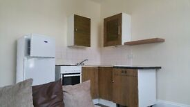 1 Bedroom Flat North Finchley 900pm