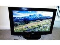 LG TV LH2000