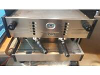 Clearance Sale Catering Equipment
