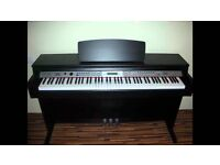 Thomann Electric Piano