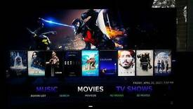 Android Boxes and Firestick Updates