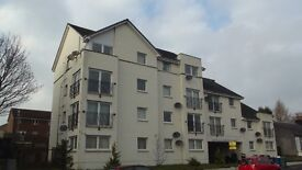 2 bedroom flat to rent Dean Street, KA3