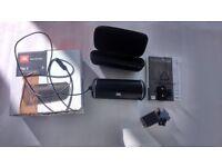 JBL FLIP 2 Portable Wireless Stereo Speaker