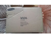 6 x NEW BOXED Samsung Printer Waste Toner Container, CLT-W406/SEE, Cartridge WTB + MORE ITEMS