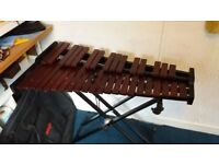 Stagg 3 Octave Xylophone for sale