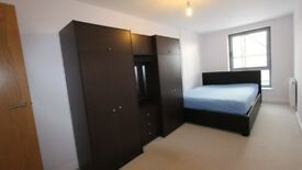 @ BRAND NEW ROOMS IN LIVERPOOL/ SHOREDITCH/MILE END