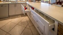 Thrift Services-Kitchen & Bathroom Renovations and Improvements West Perth Perth City Preview