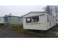 *****STATIC CARAVAN FOR SALE WITH NO SITE FEES UNTIL 2018*****(LANCASHIRE LIVERPOOL BURNLEY)