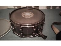 """Used Black Panther Machete 14"""" Snare"""
