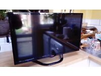 "32"" LG 32LN578V Full HD 1080p LED SMART TV with WiFi freeview HD 3xHDMI 3xUSB"