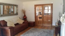 5 Bed room house to rent close to Sudbury hill Tube