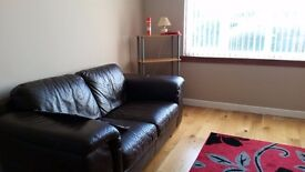 Newly decorated 1 bedroom flat