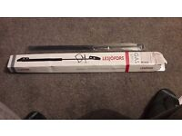 Audi a3 s3 rs3 rear gas spring shock