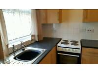 PLEASLEY 1 BED FLAT TO LET