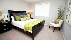 Pet Friendly Two Bedroom Apartment w in-suite laundry SE Regina Regina Regina Area image 5
