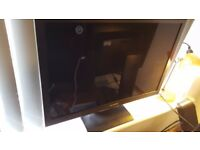 24 inch IPS monitor by Hazro (HZ24WBi)