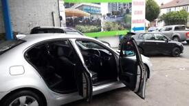 Bmw 525 diesel