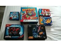 ***TOYS TOYS TOYS*** Excellent Condition