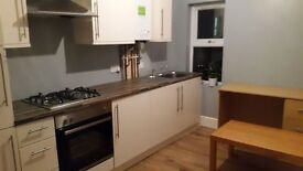 A WELL PRESENTED ONE BEDROOM FLAT (BALSALL HEATH/ MOSELEY AREA) (INCLUSIVE OF BILLS)