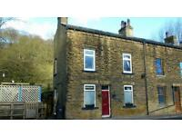 4 bedroom canal side semi-detached house for sale