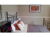 Recently Refurbished 1 Bedroom Apartment in Newington for SEPTEMBER let