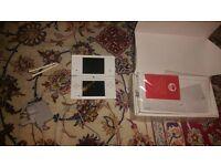 Nintendo DS Lite + DSi
