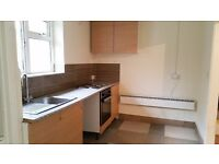 Large 3 Bedroom Bungalow for Rent £1200