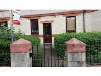 Exotic two double bedrooms flat at convenient Easter Road to rent