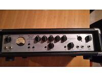Ashdown MAG 300 EVO 2 Bass Head