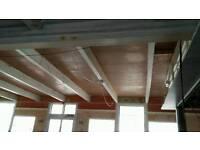 M.a.p plastering & building