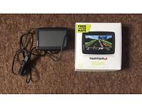 Tomtom start20 - used once!