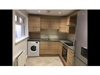 Completely refurbished 4 bedroom Terrace House, just off Donegall Road