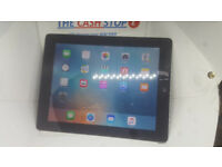 Apple iPad 3rd Generation Cellular