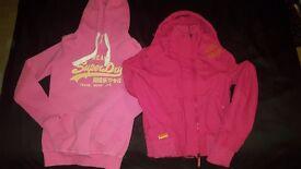 bundle of girls clothing age 11-14