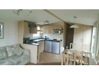 Static caravan for sale £3000 deposit £463.13 monthly payments (T&Cs)