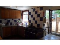 2 Double rooms in Peckham - Dulwich