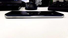 Samsung S6 Edge 64GB + Unlocked + Boxed
