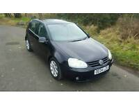 Volkswagen Golf 2.0 GT TDI 140 bhp (gttdi) New Timing Belt
