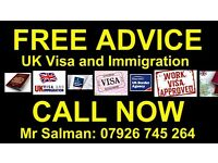 ★★★★★ UK Visa and Immigration ★★★★★